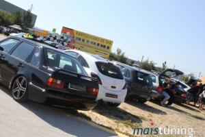 2º Elite Tuning Meeting