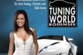 9º Tuning World Bodensee